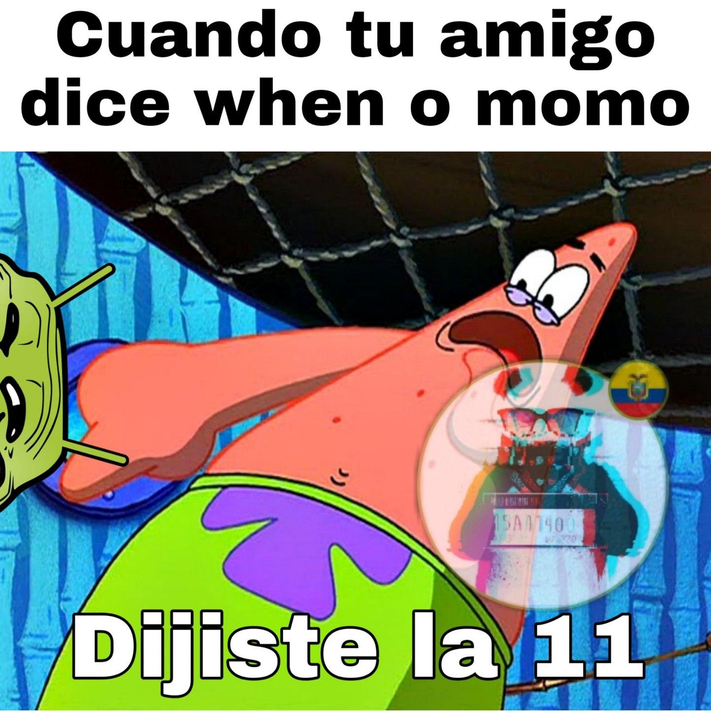 9392 - meme