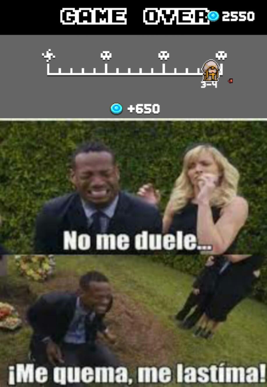 Meme 038