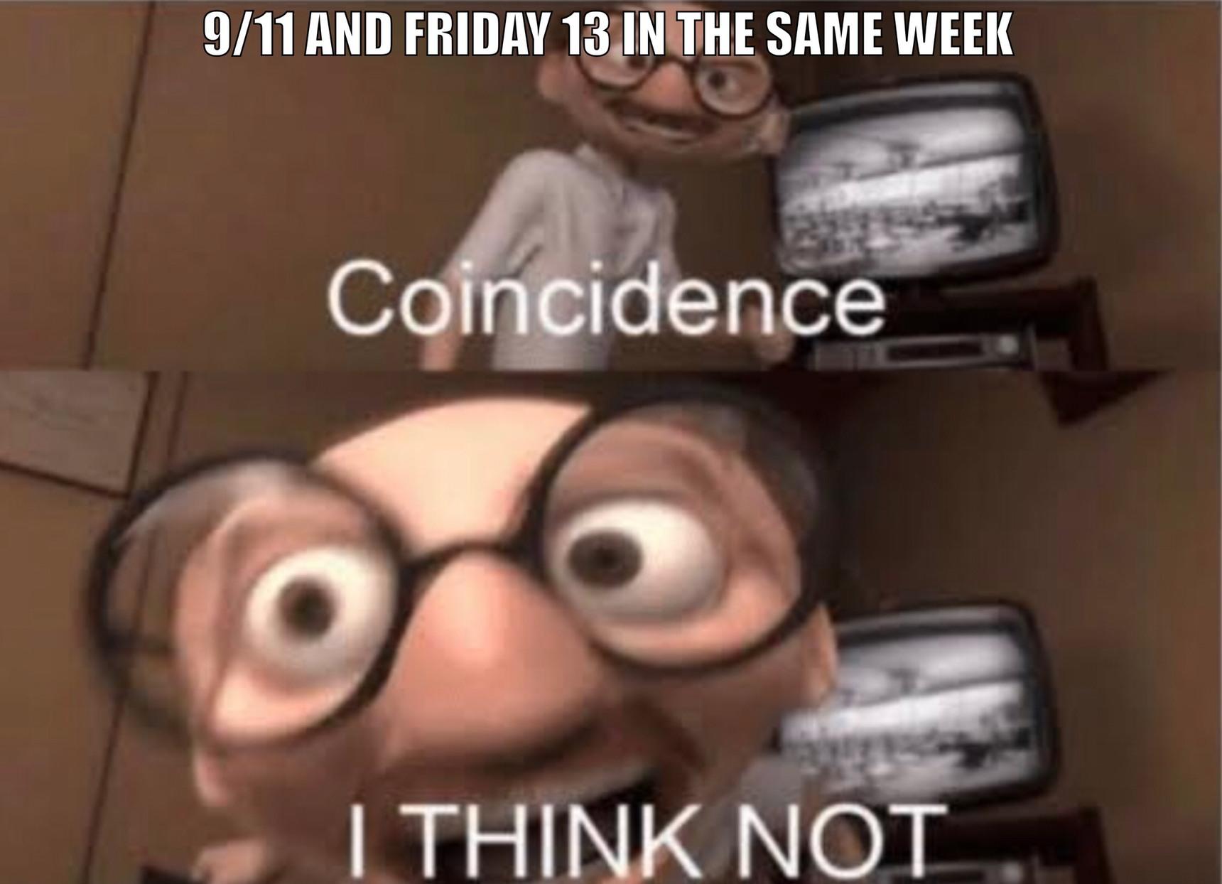 mmmmmm...... - meme