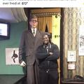 6'5 herre