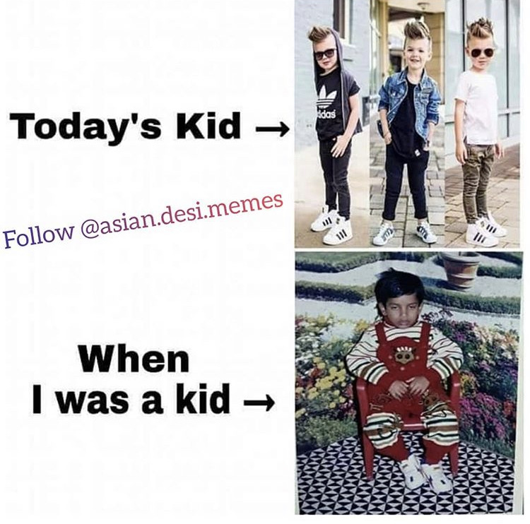 i felt this - meme