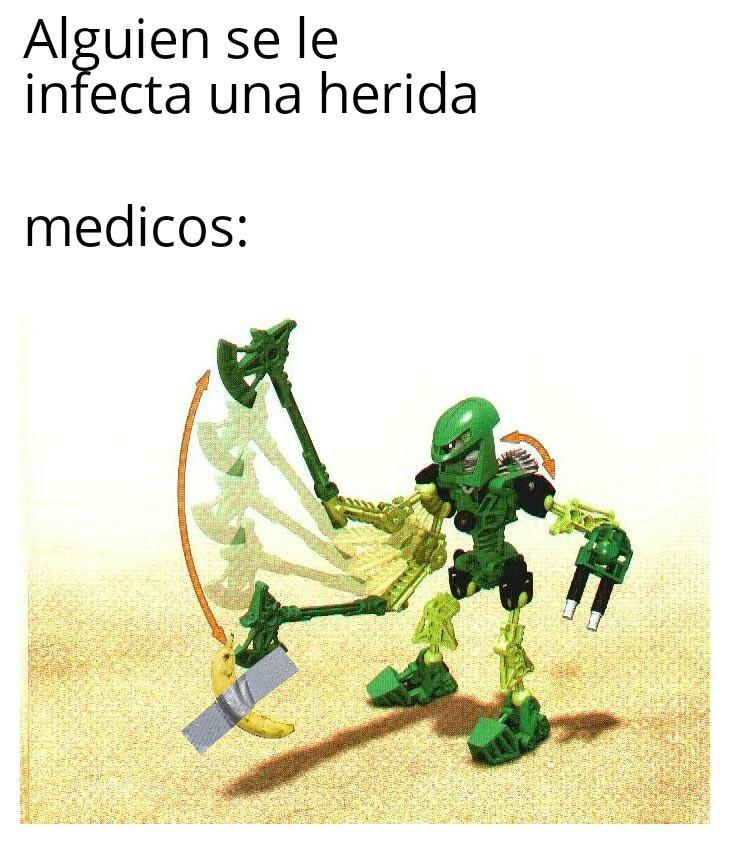 Tipico 1500 - meme