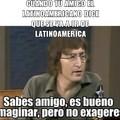 Algun latinoamericano que se halla ido de latinoamerica? o de vacaciones