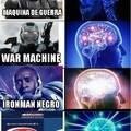 nigatonikkkkk