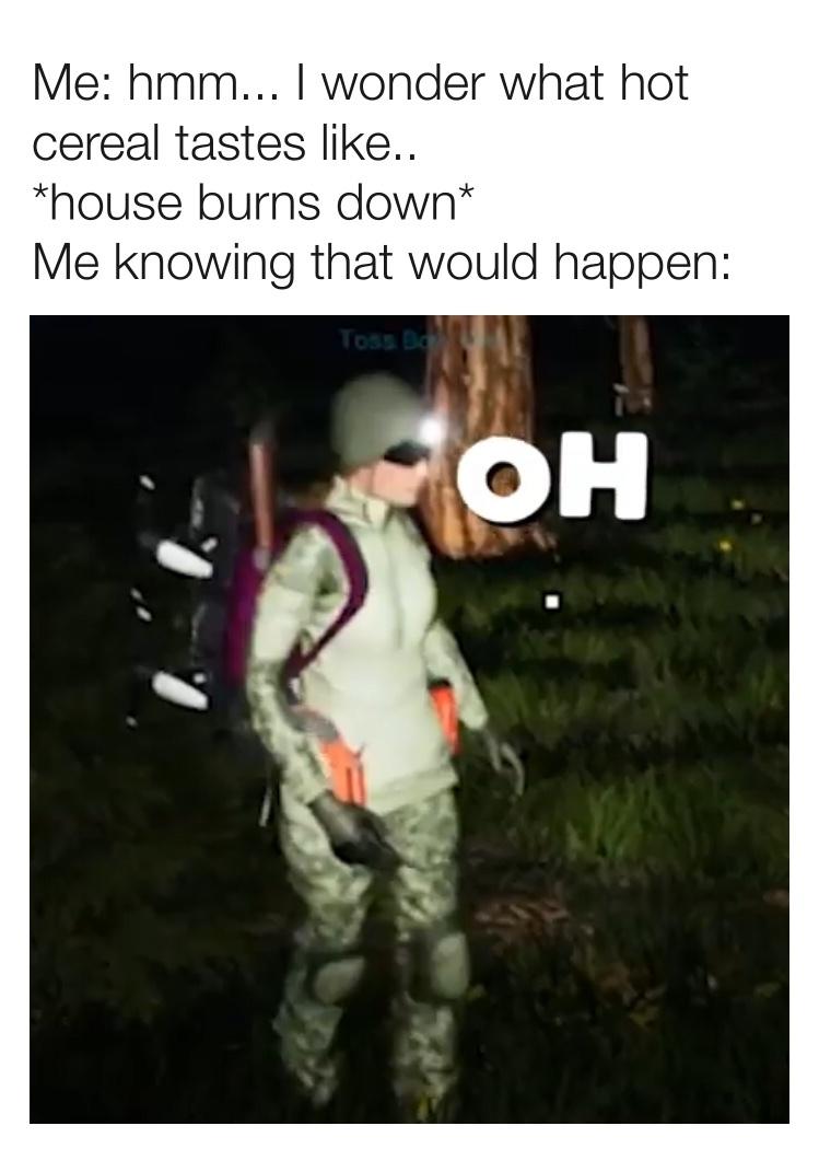 lol. - meme