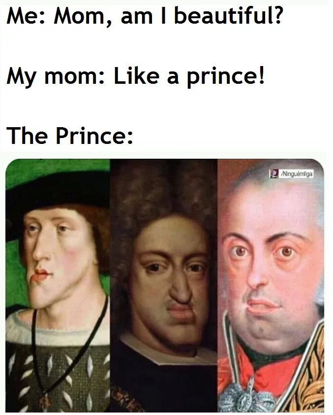 lol... ew - meme