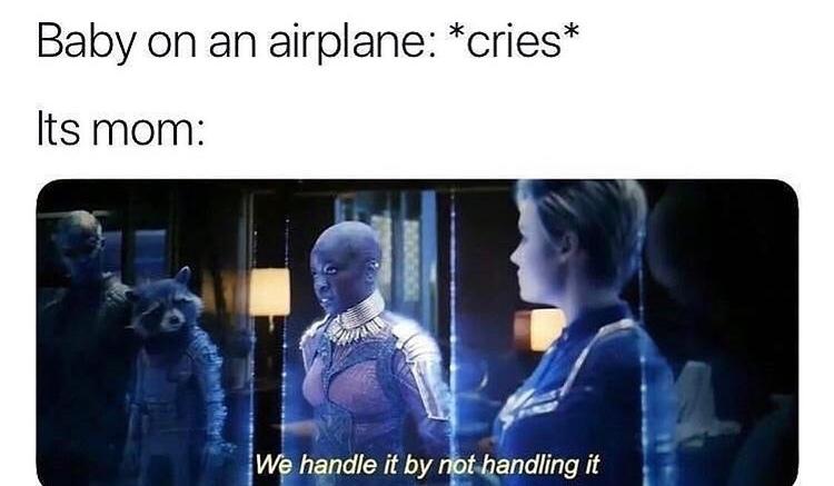aaAAAAHHHHH - meme