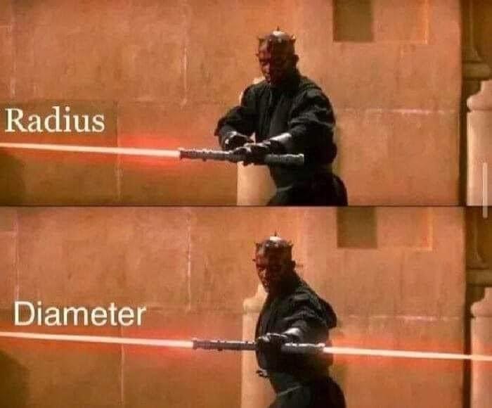 title doesn't do math - meme