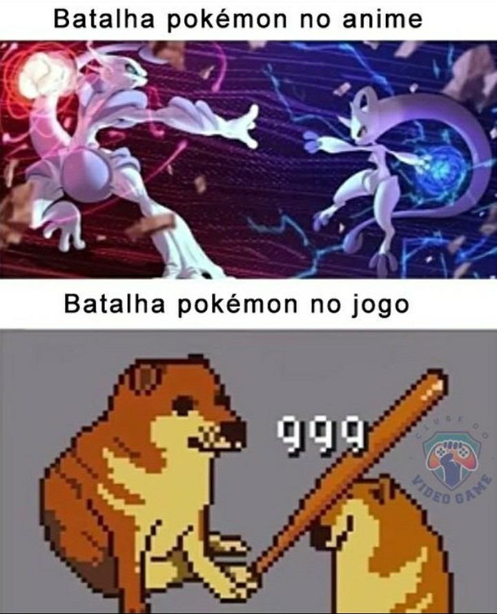 Saudades do jogos antigos - meme