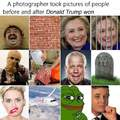Trump memes r here