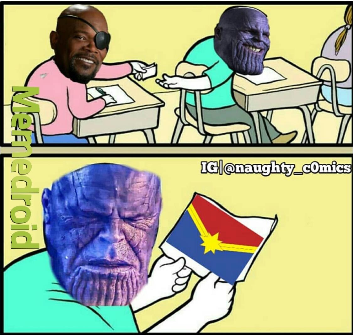 Se fodeu - meme