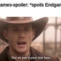endgames-spoiler can die