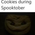 Spookie