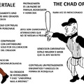 Otro chad rapidin