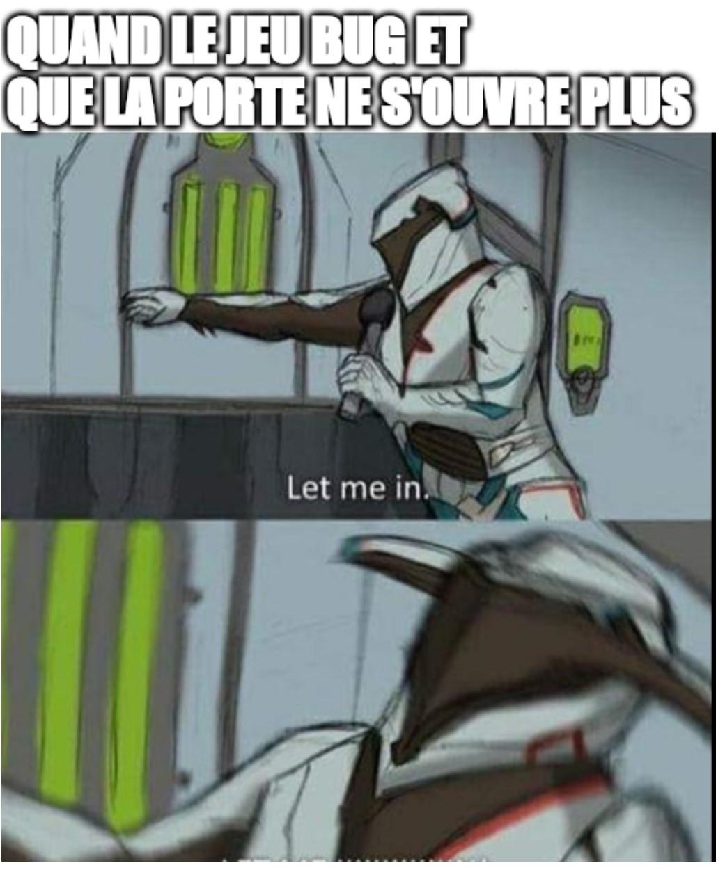 Nul - meme