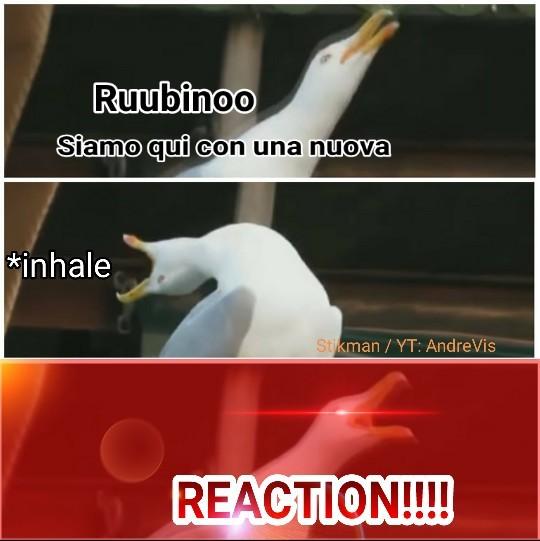 #nonsocosascrivereneltitolo - meme