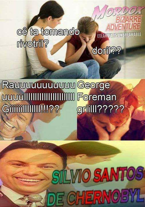 VAAAAMOOOOOS APLAAUUUDIIIIIIIIIIIIIR - meme