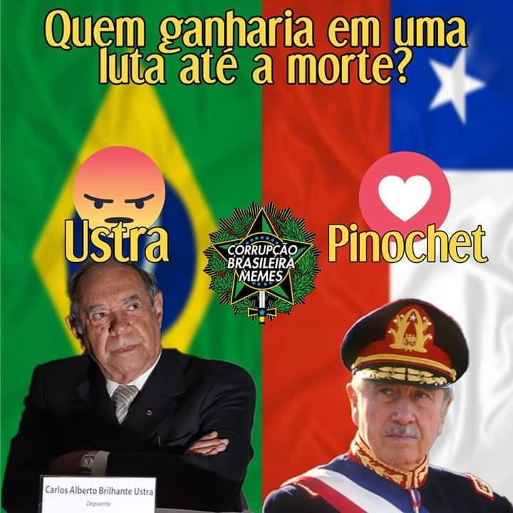 Pino>>>> - meme