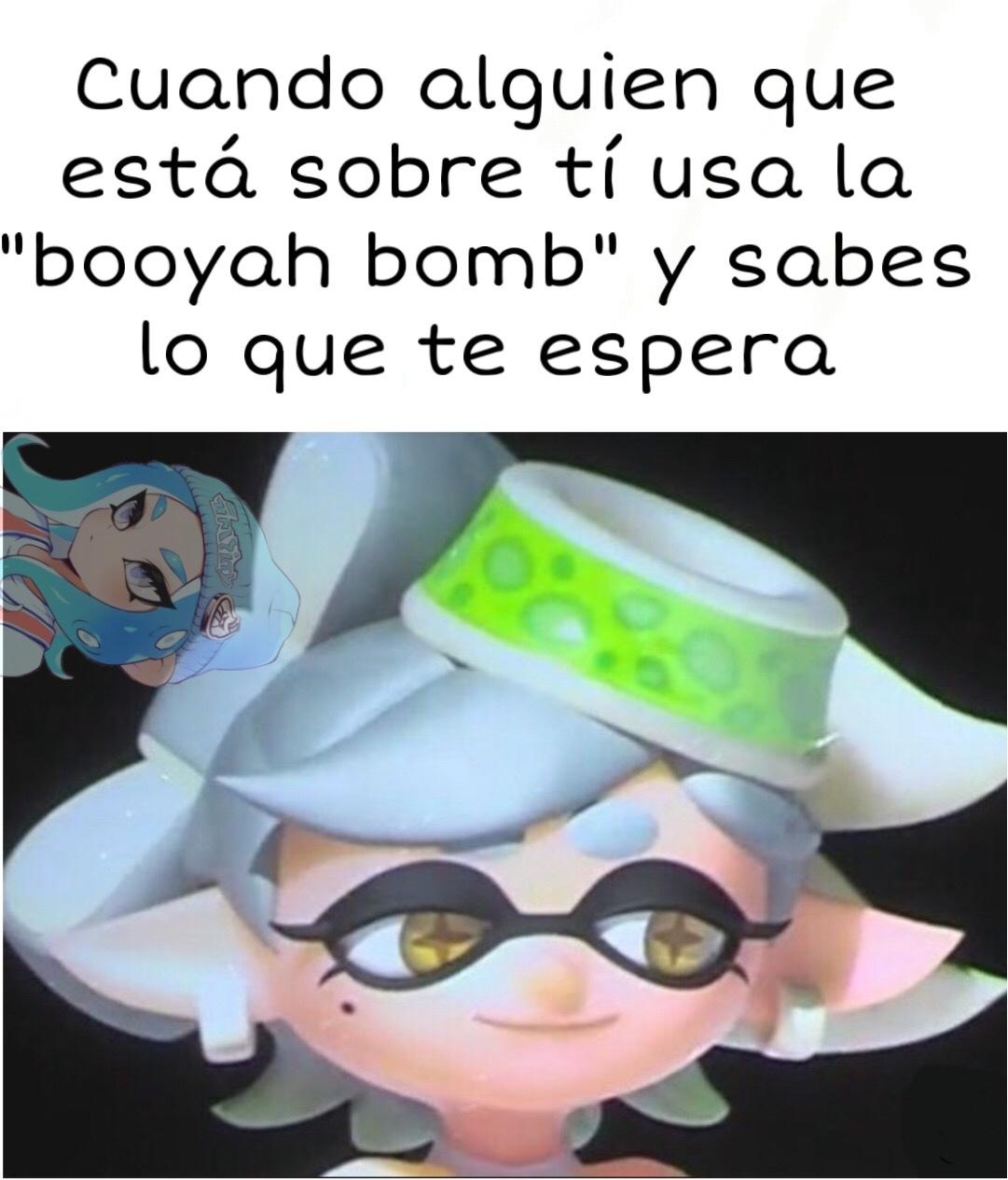 No :'| - meme