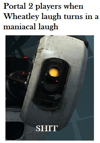 Portel - meme
