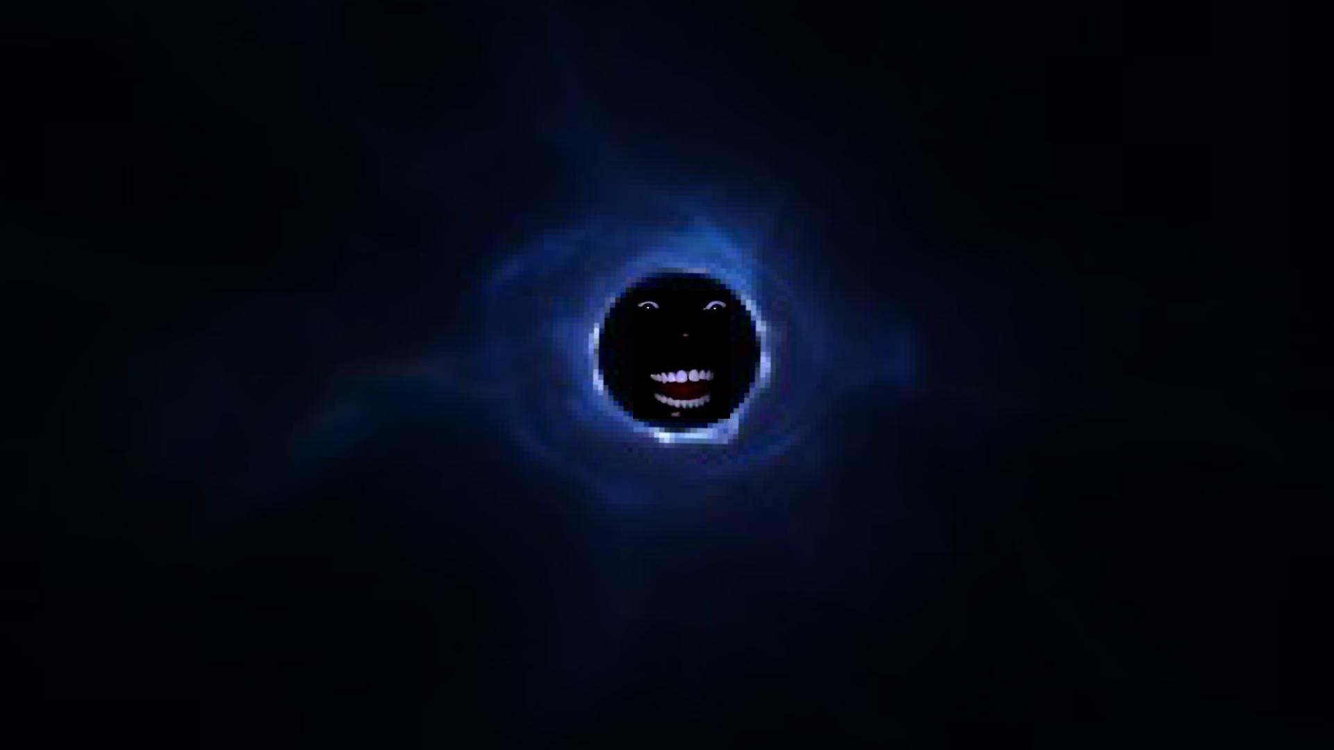 El agujero de fornais - meme