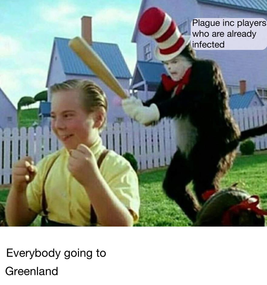 2020 boys - meme