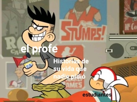 Brad culo - meme