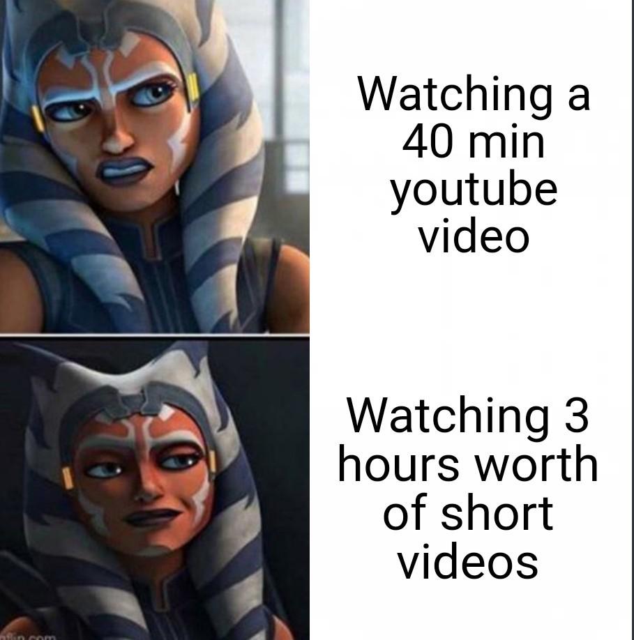 relateable? - meme