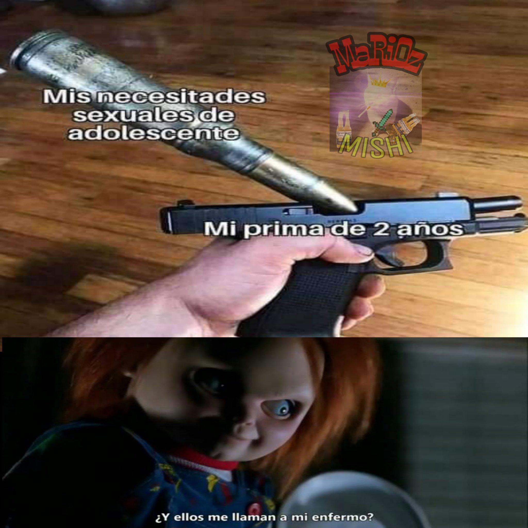 Wea turbia - meme