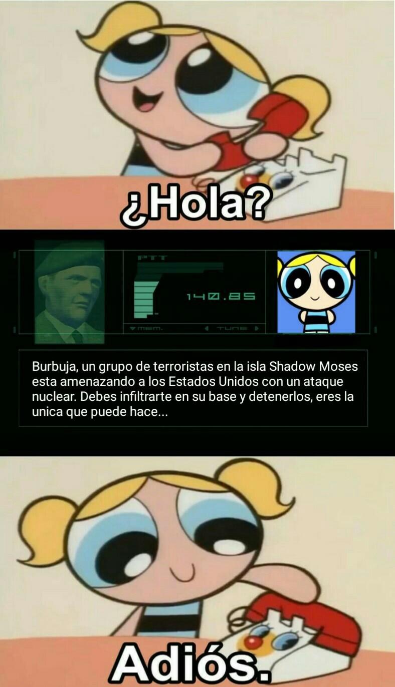 59483a48d5356 Últimos memes ) memedroid