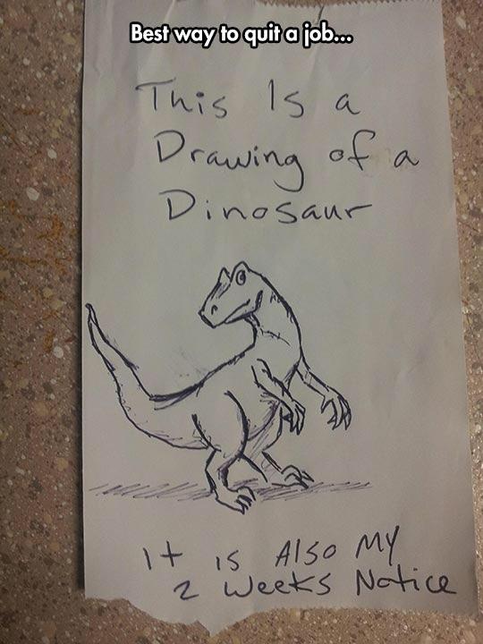 Favorite Dinosaur? - meme