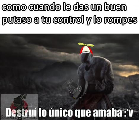 adiós vaquero - meme