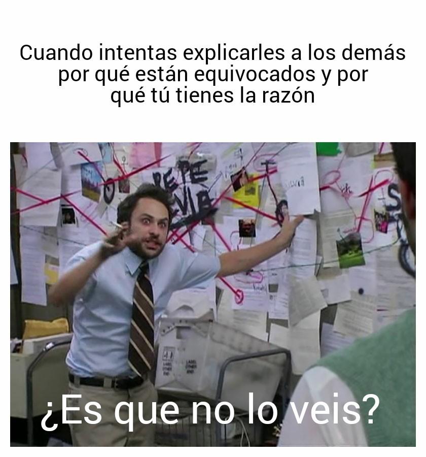 Meme 331