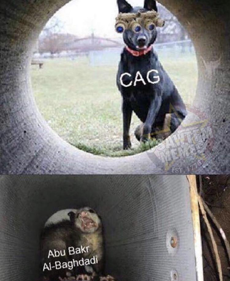 get sum - meme