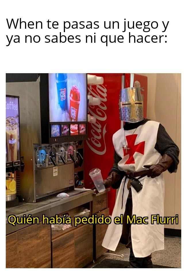 Kristian memes