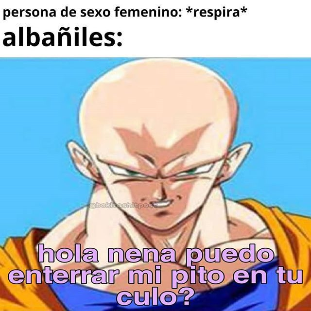 Silantros - meme