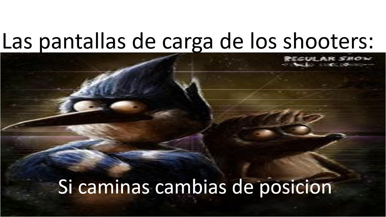 SI TE CURAS REGENERAS VIDA - meme
