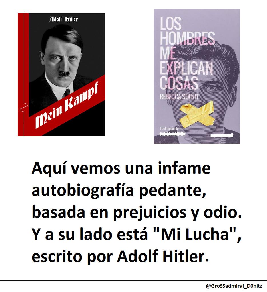 Literatura Moderna - meme