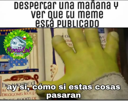 </3 - meme