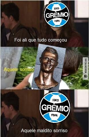 Hue - meme