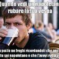 Napoli++