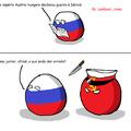 nada melhor que o mundo vermelho