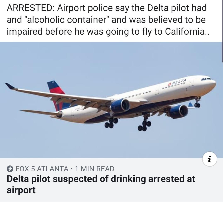 Florida man meet your new challenger, delta-man - meme