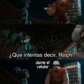 Ralph turro