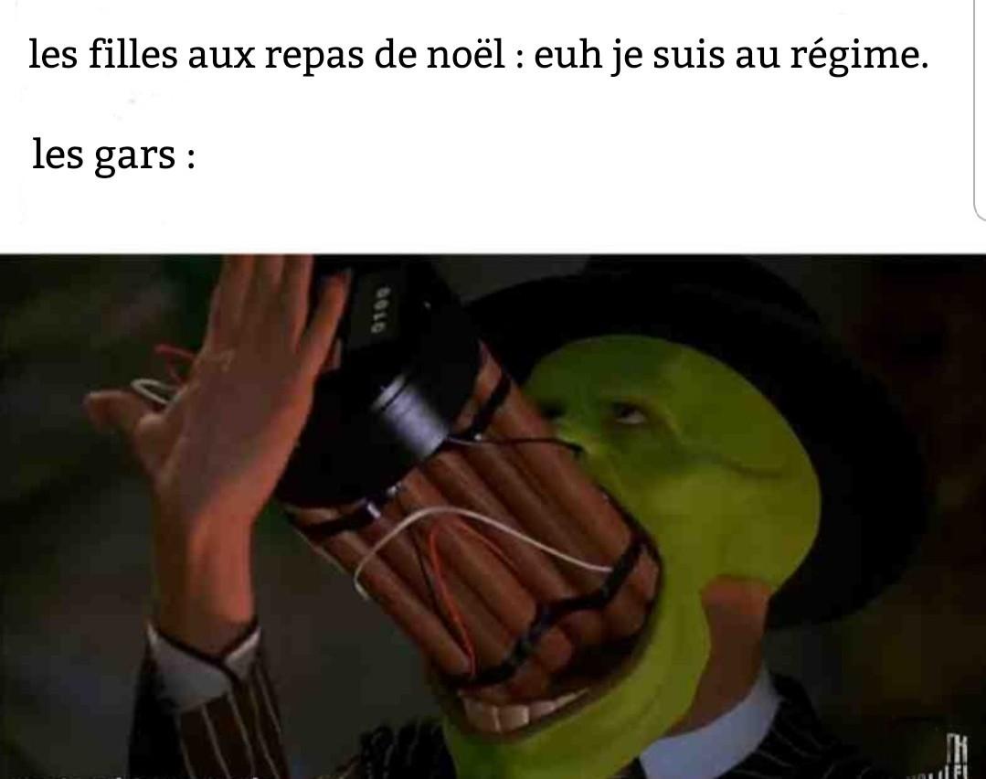 Milo <3 - meme