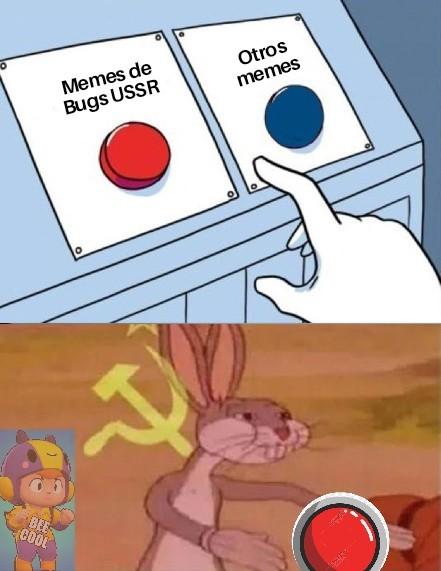 Weno.exe - meme