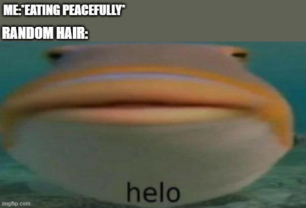 idk for title - meme