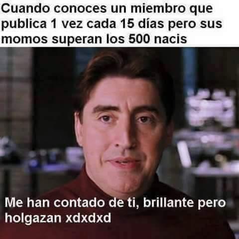 XdXxDXp - meme