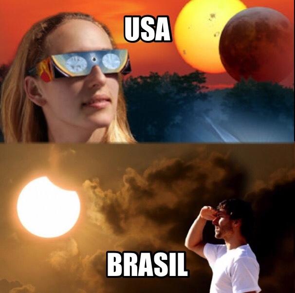 eclipse - meme