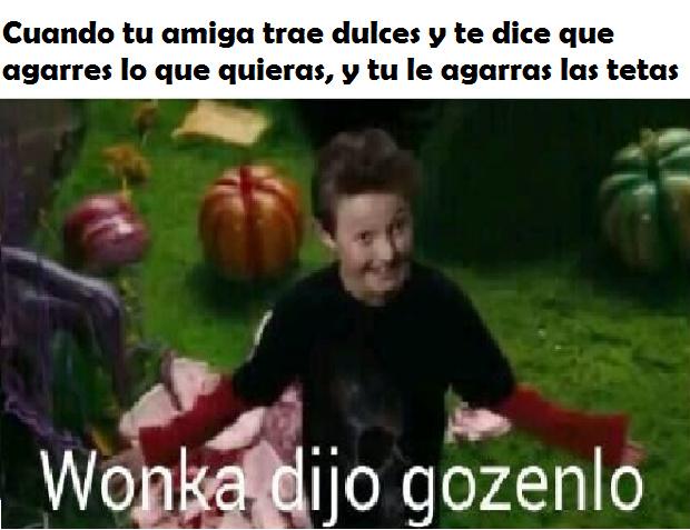 jdhwlkdl - meme